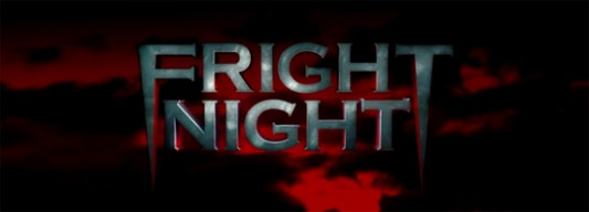 Fright Night 2011