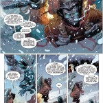 X-Force 14 Preview 1