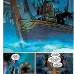 X-Force 14 Preview 2