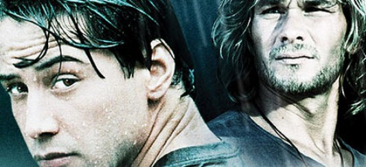 Point Break Image