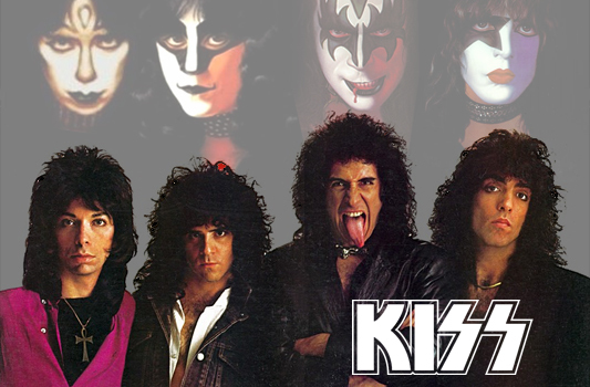 this day in kisstory the unmasking of kiss 28 years on. Black Bedroom Furniture Sets. Home Design Ideas