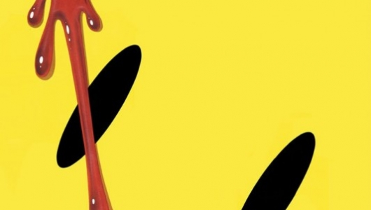 Jeremy Irons Joins Watchmen TV Show Cast