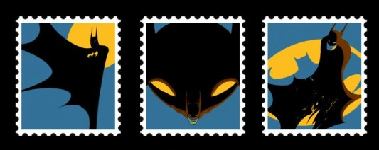 Batstamps Header