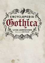 Encyclopedia Gothica