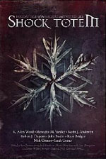 Shock Totem: Holiday Tales of the Macabre and Twisted 2011