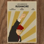 MonsterGallerys Rushmore