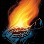 Scarlet Spider Preview 2