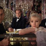 The Great Gatsby #1