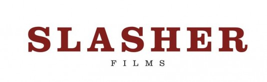 Slasher Films