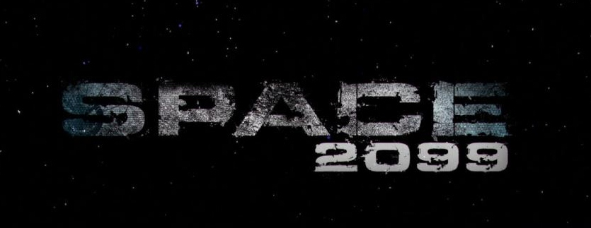1970s Sci-Fi Series 'Space: 1999' Being Revived For ...