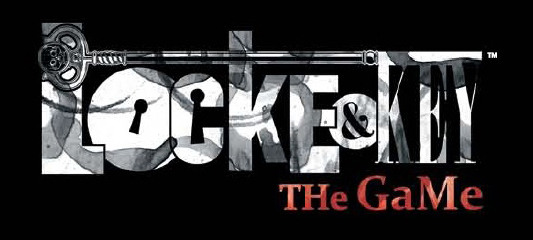 Locke and Key header