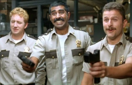 Super Troopers Image
