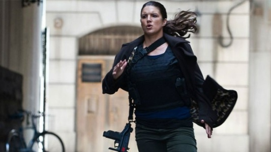 Gina Carano may join Fast Six