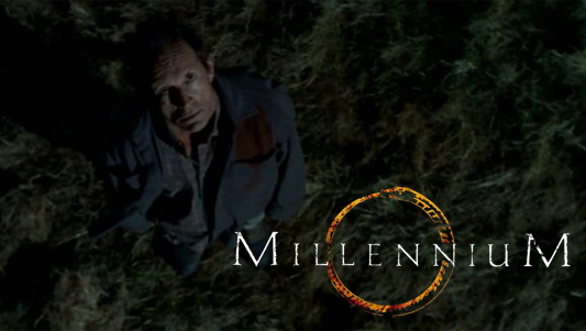 Lance Henriksen Wants Millennium Movie