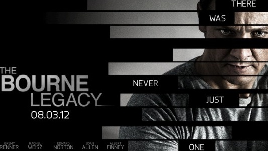 The Bourne Legacy Header
