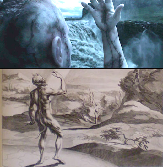 a comparison between movie and epic poem of the odyssey There are much difference between the movie and the epic poem laid out by master homer in the epic poem, odysseus and his men waited in the cave for one full night before striking.