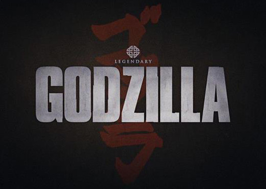 Gareth Edwards' Godzilla Header