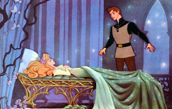 Brothers Grimm Monument Hanau also Hqdefault additionally Prince Florimund Finds The Sleeping Beauty Project Gutenberg Etext also Wolf Red Riding Hood Mother Fairy Tales further Disney Alfred Angelo Veil Ariel. on sleeping beauty fairy tale
