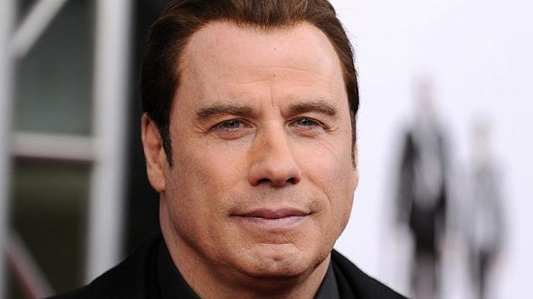 John Travolta May Appear In The Toxic Avenger Reboot