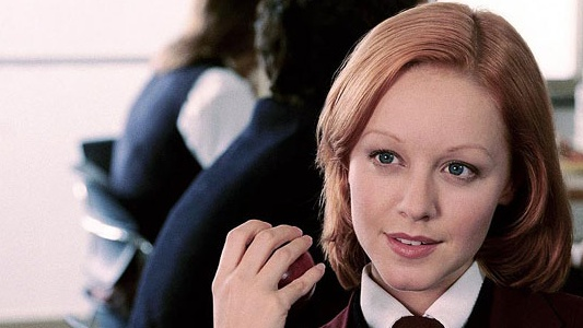 Lindy Booth Joins Kick-Ass 2