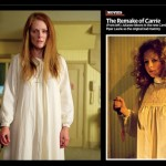 Carrie Comparisons 02