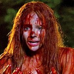 Carrie Remake Header