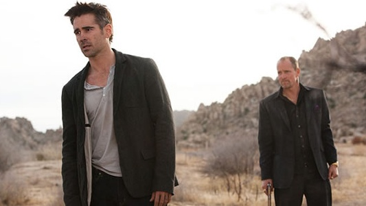 Seven Psychopaths Header