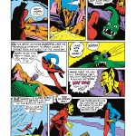Silver Streak Archives, Volume 2: Preview page 14