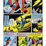 Silver Streak Archives, Volume 2: Preview page 15