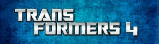 Untitled Transformers 4 Header