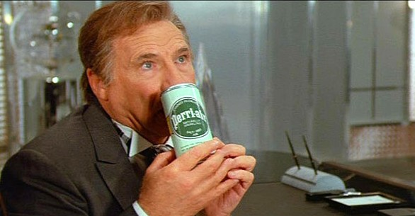 Spaceballs Canned Air Image