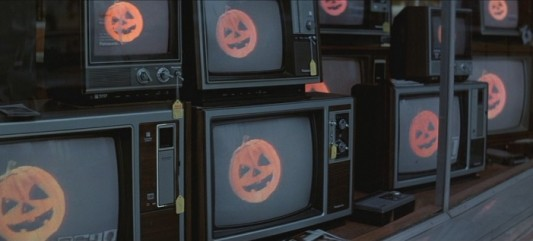 DVD Review: 'Halloween III: Season Of The Witch' Collector's Edition
