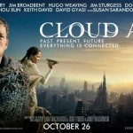 Cloud Atlas Tom Hanks Banner
