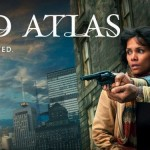 Cloud Atlas Header