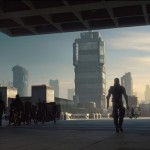 Dredd 3D movie still 01