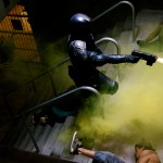 Dredd 3D movie still 02
