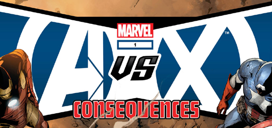 avx consequences 01 cover banner