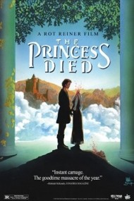 The Princess Died