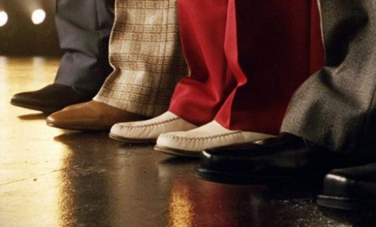 Anchorman: The Legend Continues Image