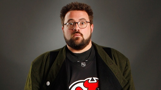 Kevin Smith To Direct Clerks III