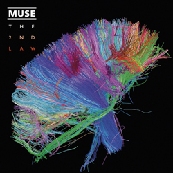 Muse: The 2nd Law