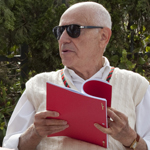 Alan Arkin as Lester Siegel
