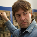Mark Duplass as Kenneth