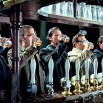 The World's End Image #1