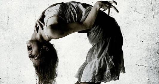 The Last Exorcism Part II Header