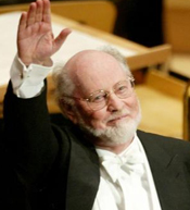Will John Williams score Star Wars Episode VII?