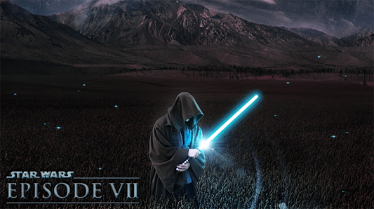 Predicting the Star Wars Sequel Trilogy: What We Will Most Likely See In Episode VII