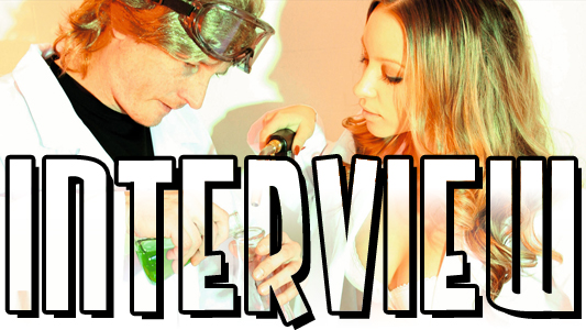 Matt Hawkins interview banner