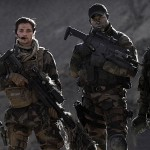 2013-02-06-special_forces_02