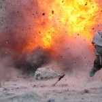 2013-02-06-special_forces_05